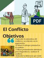 Tema 3. El Conflicto y Estilos_compressed (1)