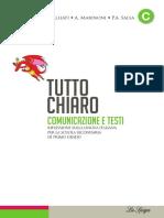 TuttochiaroC_1.pdf