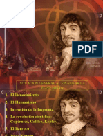 Power Point Descartes