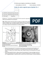 Pruebas y Ajustes C27 y C32 Motores para máquinas construidas por Caterpillar.docx
