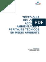 TEXTO-GUÍA-CURSO-ACCIONES-AMBIENTALES-rev.pdf
