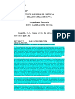 sentencia  inexistencia de la escritura pública cuando el notario actua fuera de su jurisdiccion caso torres navarro e_01651_01_13