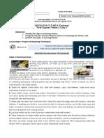 Q1-Cookery-Module-LESSON-07-Proper-Dishwashing-Techniques.docx