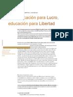 Nussbaum, Martha. Education for (1) (2) (1).en.es