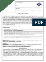 GUÍA Lenguaje  básicos abril 2020.pdf