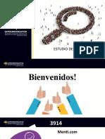 ESTUDIO DE CASOS_22 agosto