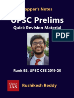 topper-rushikesh-reddy-upsc-prelims-quick-revision-material-clearias.pdf