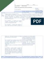 PLAN DEL CURSO REMEDIAL.docx