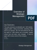 Overview-of-StratMa