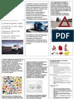 Normatividad del transporte de carga por carretera en Colombia