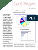 4p158.pdf