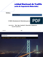F_S05_PTT_Estática.pdf