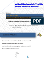 F_S02_PPT_VECTORES.pdf