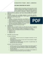 BASES DE CANTO. MODIFICADO (3).pdf