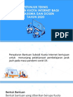 Juknis Bantuan Subsidi Kuota Internet DIKTI 03092020.pdf