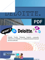 DeloitteHistory_Latorre