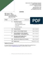 CCJCC Agenda 2011-01-27