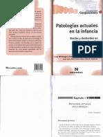 UNTOIGLICH_Gisela_Patologias_actuales_en_la_infancia_Capitulo_1_Editorial_Noveduc.pdf
