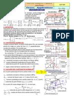 6-Flexion Plane.pdf