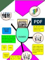 Infografia grupo 4.docx