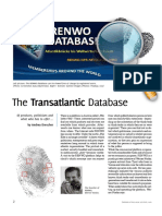 03-Drescher-RENWO_The-Transatlantic_Database_EN.pdf
