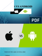 iOS vs android.pptx