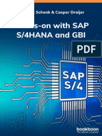 hands-on-with-sap-s4hana-and-gbi