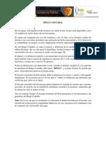 Insumos+e+instrucciones+del+Bingo+Contable (1)
