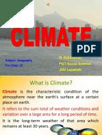 Std 9 Ch 4 Climate.pdf