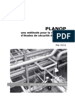 in012-f-v3-planop.pdf