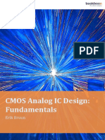 cmos-analog-ic-design-fundamentals
