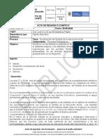 Educacion Inicial..docx