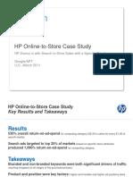 hp-online-to-store-case-study_case-studies.pdf
