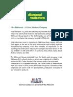 diamond-walraven-product-catalog.pdf