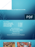 INDUSTRIAL AUTOMATION SYSTEM.pptx