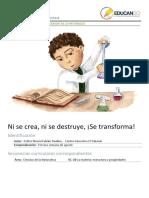 Ni_se_crea_ni_se_destruye_Se_transforma
