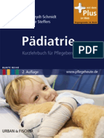 Paediatrie - Feydt Schmidt.pdf