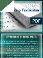 psicoanlisisyliteratura-101021083550-phpapp01