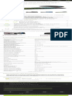 amd Pc Gamer Gama Alta Nvidia Geforce Rtx 2080 Amd R7 - Falabella.com