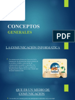 CONCEPTOS GENERALES.pptx