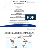 FIEBRE AMARILLA GRUPO 1 (1) diapositivas