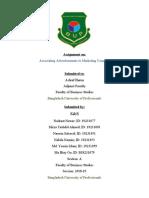 SS_Assignment-1