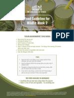 Week-2-Food-Guideline-07.14.2017