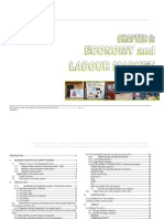 06 Economy and Labour Market Steering Committee Draft