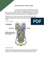 235204293-Motoare-de-Motociclete-2-Timpi-vs-4-Timpi(1).doc