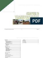 07 Transportation Steering Committee Draft