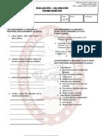 1Sec Lenguaje.pdf