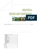 08_WaterSanitation_SteeringCommitteDraft