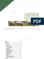 09 Energy Steering Committee Draft