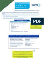guia-abordaje-covid-mayores-60.pdf